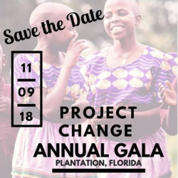 projectchange-gala2018